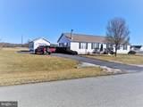 22724 Church Creek Drive - Photo 27