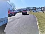 22724 Church Creek Drive - Photo 30