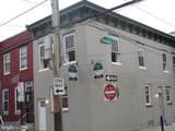 1630 Wharton Street - Photo 11