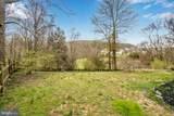 11433 Seneca Forest Circle - Photo 54