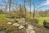 11433 Seneca Forest Circle - Photo 63