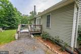 912 Drummer Hill Road - Photo 18