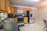 912 Drummer Hill Road - Photo 22
