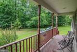 912 Drummer Hill Road - Photo 27