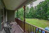 912 Drummer Hill Road - Photo 28
