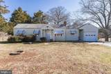 11600 Thrift Road - Photo 2