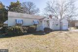 11600 Thrift Road - Photo 3