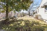 11600 Thrift Road - Photo 4