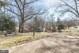 11600 Thrift Road - Photo 6