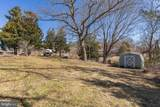 11600 Thrift Road - Photo 8