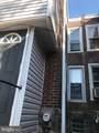5436 Akron Street - Photo 32