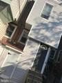 5436 Akron Street - Photo 33