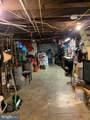 5436 Akron Street - Photo 35