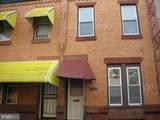 2836 Albert Street - Photo 25