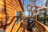 1802 Summit Drive - Photo 2