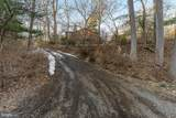 1802 Summit Drive - Photo 50