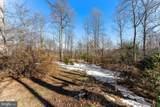 1802 Summit Drive - Photo 55