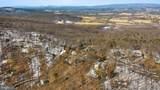 1802 Summit Drive - Photo 56