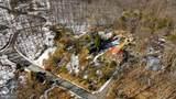 1802 Summit Drive - Photo 59