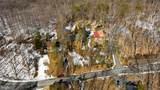 1802 Summit Drive - Photo 60