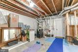 41506 Margrove Circle - Photo 42