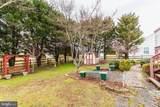 518 Silverside Road - Photo 52