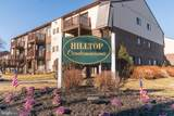 5200 Hilltop Drive - Photo 33