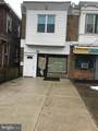 4220 Princeton Avenue - Photo 1