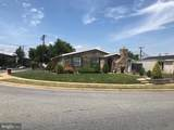 2118 Merritt Boulevard - Photo 1