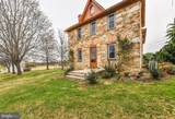 2653 Park Mills Road - Photo 42