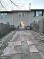 37 Cobber Lane - Photo 125