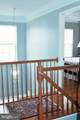 189 Jenkins Avenue - Photo 8