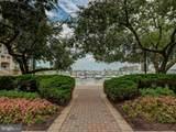 100 Harborview Drive - Photo 34