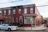 1324 Reed Street - Photo 2