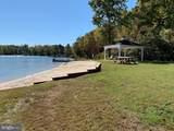 259 Winchester Trail,Lake Anna - Photo 1