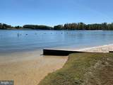 259 Winchester Trail,Lake Anna - Photo 11