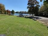 259 Winchester Trail,Lake Anna - Photo 13