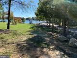 259 Winchester Trail,Lake Anna - Photo 16