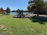 259 Winchester Trail,Lake Anna - Photo 21