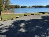 259 Winchester Trail,Lake Anna - Photo 22