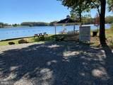 259 Winchester Trail,Lake Anna - Photo 7