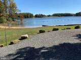 259 Winchester Trail,Lake Anna - Photo 8
