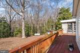 3167 Rappahannock Road - Photo 29