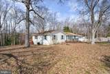 3167 Rappahannock Road - Photo 3