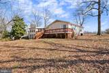 3167 Rappahannock Road - Photo 31