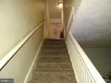 927 Philadelphia Street - Photo 13