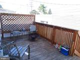 927 Philadelphia Street - Photo 22