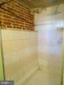 927 Philadelphia Street - Photo 29