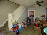 927 Philadelphia Street - Photo 6