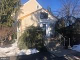 1700 Street Road - Photo 3